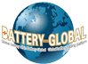 battery-global,lithium batteries,Lead acid battery,cell,battery equipment,battery material,battery parts